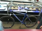 GIANT BICYCLES Mountain Bicycle BOULDER SE